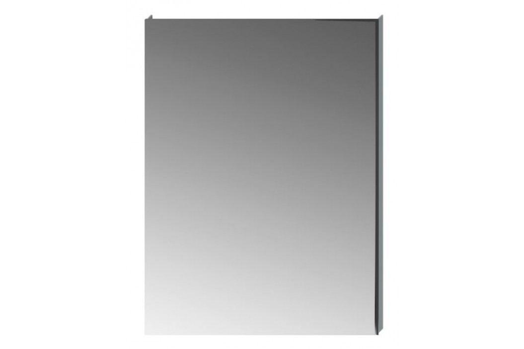 JIKA CLEAR 60 x 81 cm H4557211731441 Zrcadla