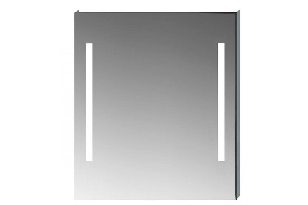 JIKA CLEAR 70 x 81 cm H4557351731441 Zrcadla