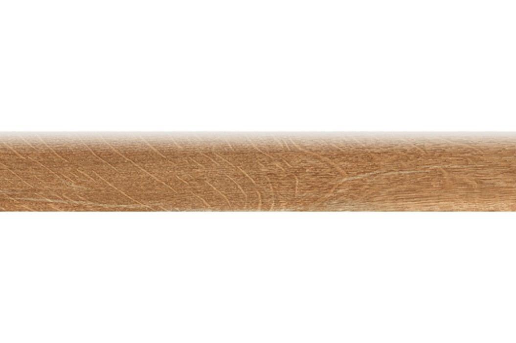 Sokl Mumble Caramelo 7,5x45 SKMUMBLEC Obklady a dlažby