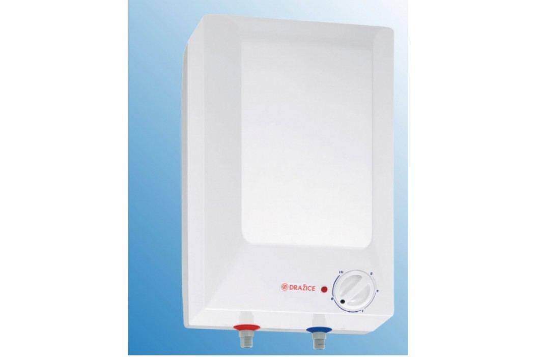 DRAŽICE BTO 5 UP Ohřívače vody