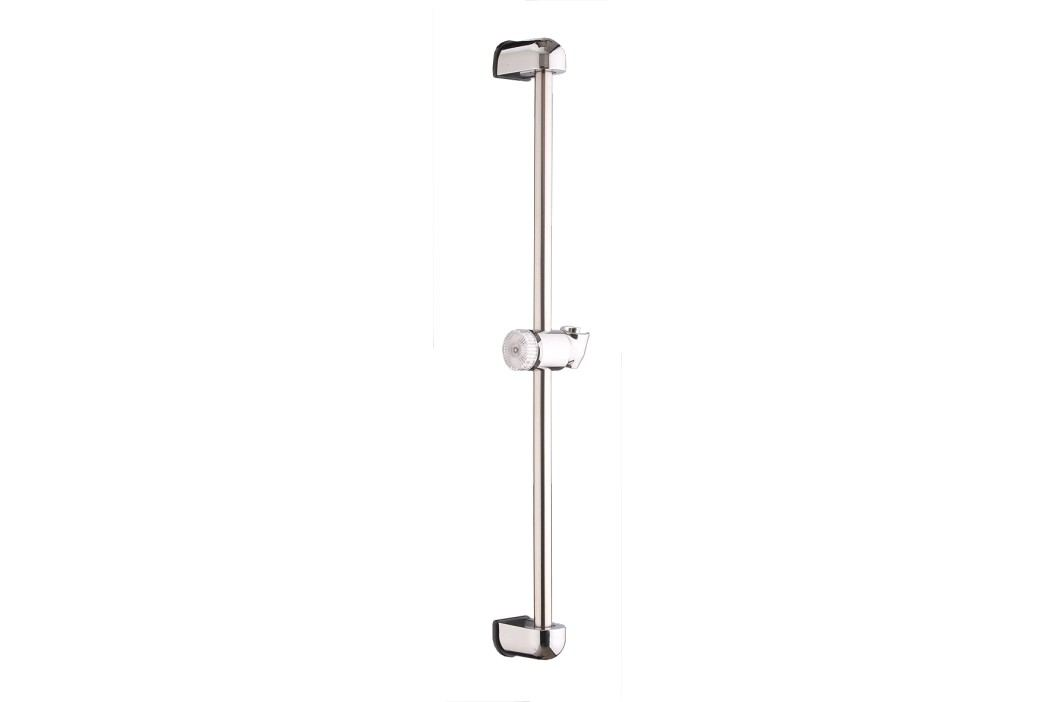Sprchová tyč Multi Multi 60 cm MU040 Sprchy a sprchové panely