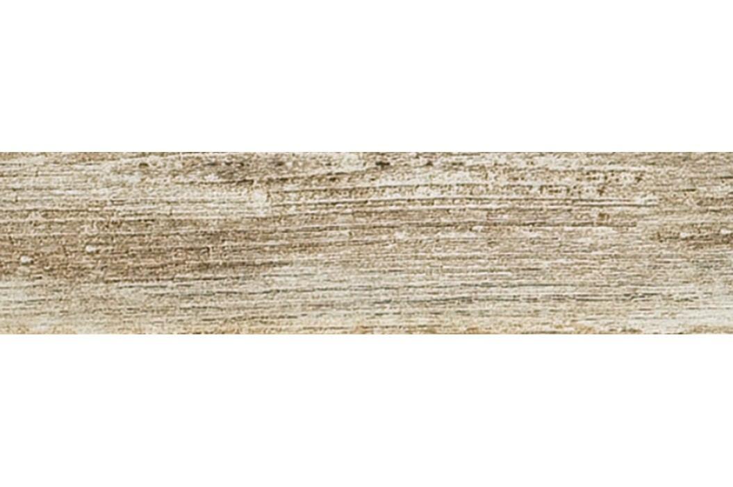 Dlažba Fineza Timber Design moonlight 30x120 cm, mat, rektifikovaná TIMDE3012ML Obklady a dlažby