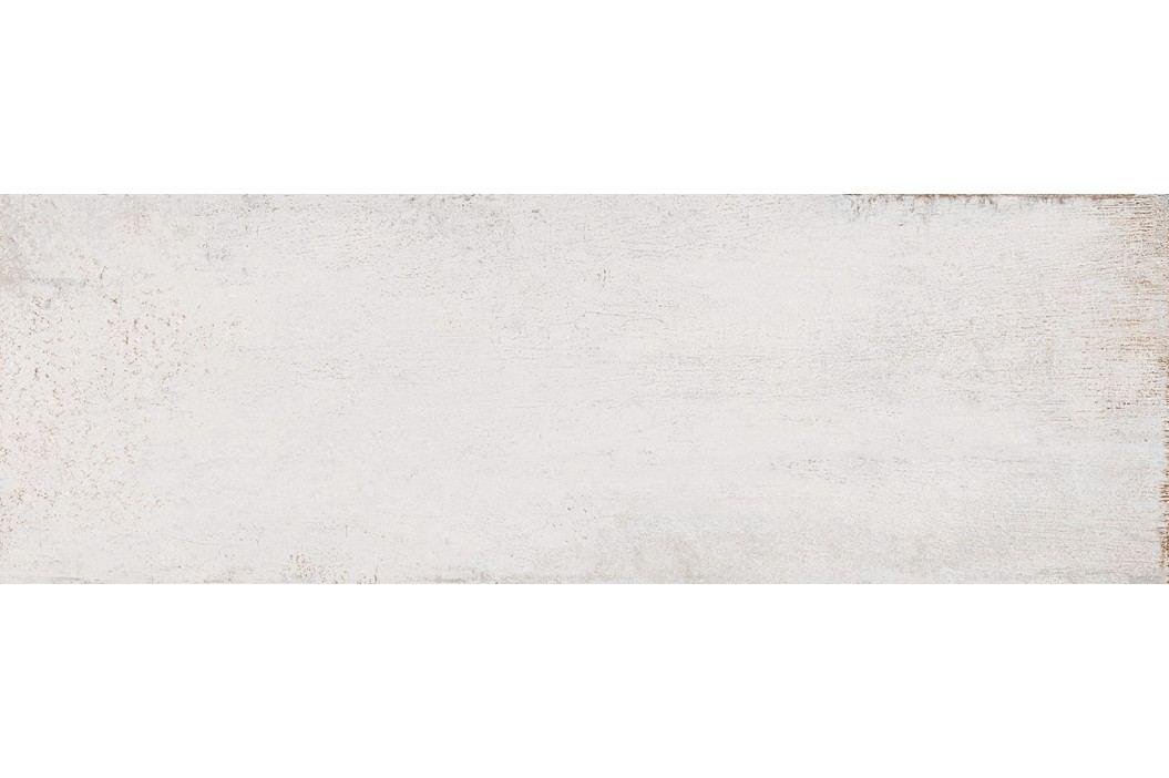 Obklad Peronda Provence gris 25x75 cm, mat PROVENCEG Obklady a dlažby