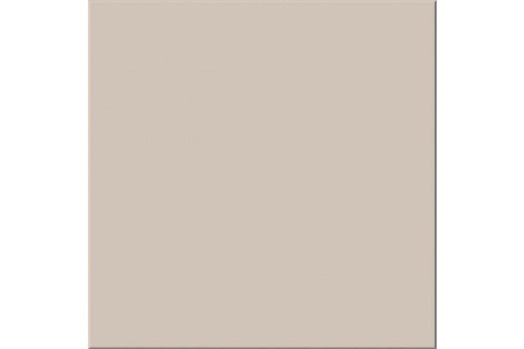 Dlažba Rako Taurus Color super white 30x30 cm, mat TAA35010.1 Obklady a dlažby