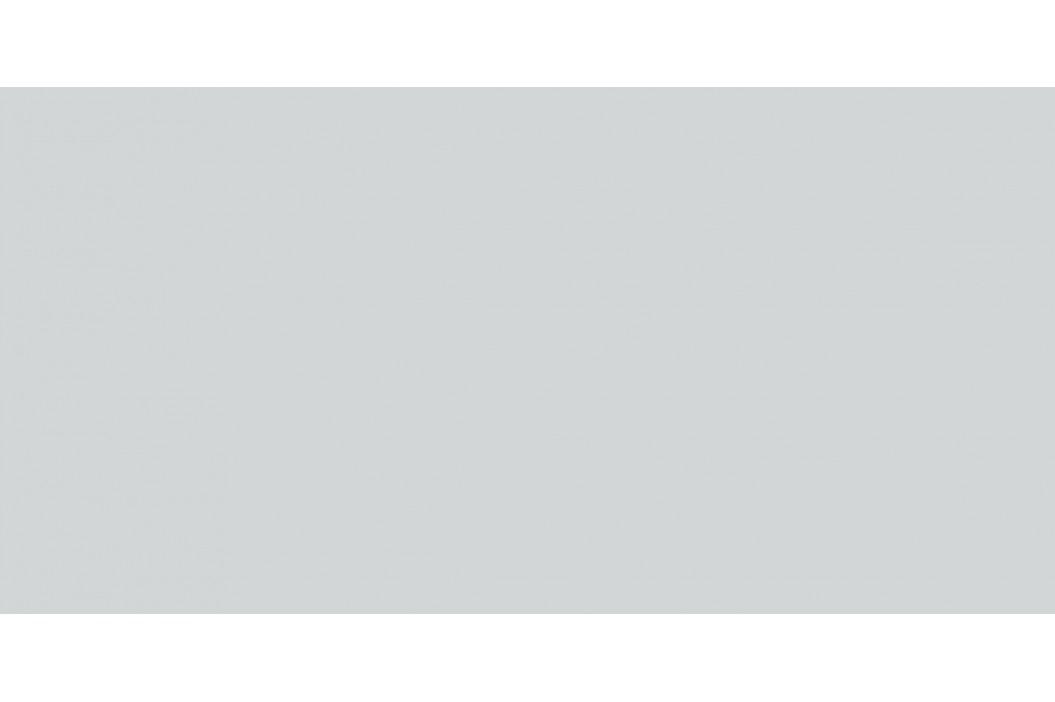 Obklad Rako Concept světle šedá 20x40 cm, mat WAAMB112.1 Obklady a dlažby