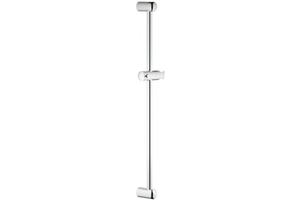 GROHE Tempesta New sprchová tyč délka 60cm 27523000 - G27523000 Sprchy a sprchové panely
