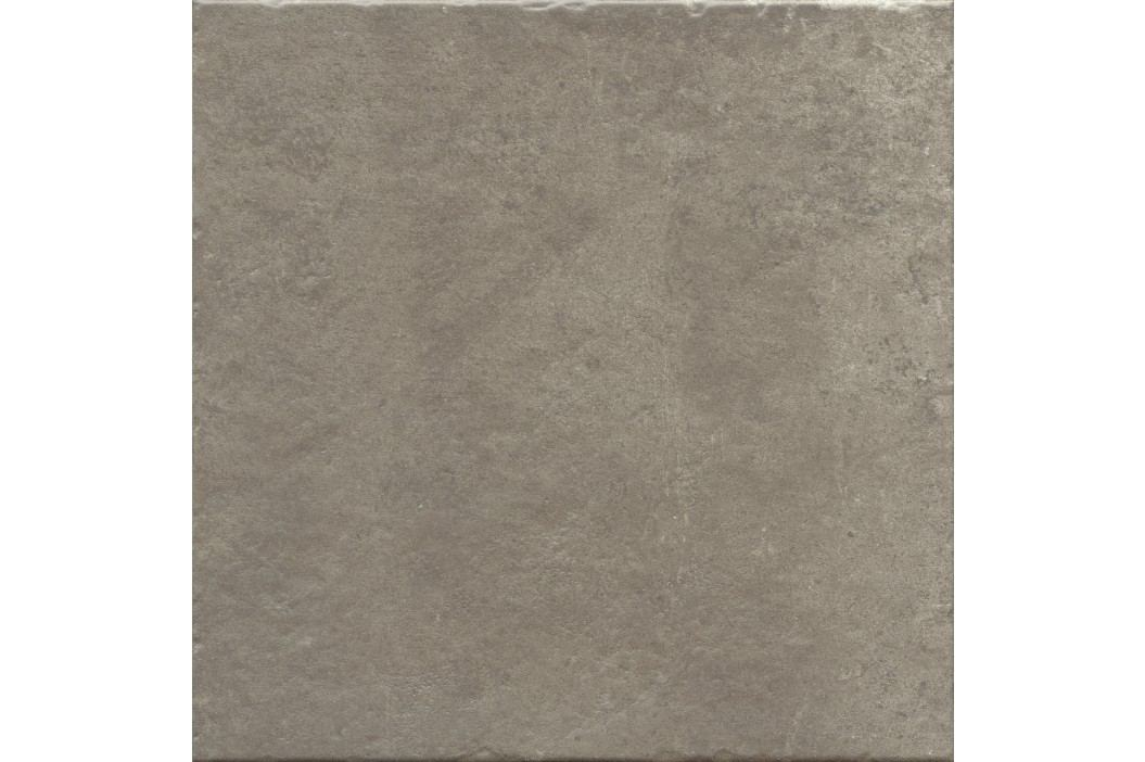 Dlažba Kale Riviera soil 45x45 cm, mat GSN6103 Obklady a dlažby