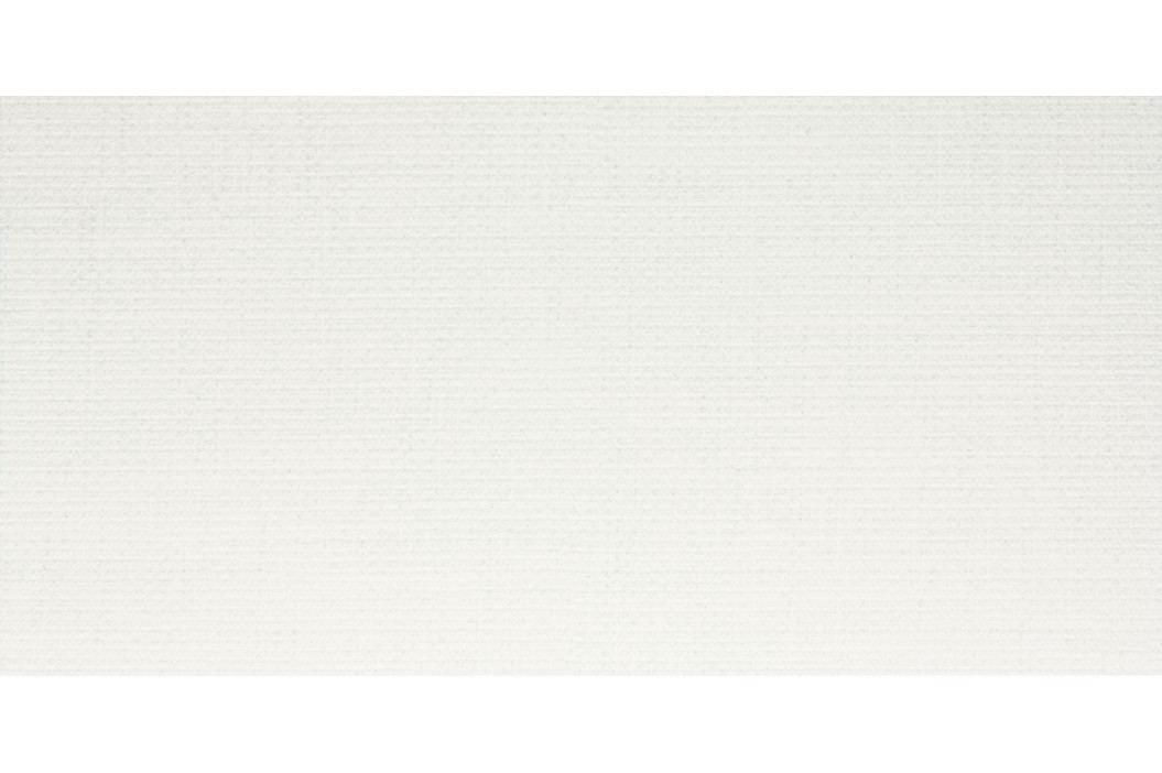 Obklad Rako Next R světle šedá 30x60 cm, mat, rektifikovaná WARV4500.1 Obklady a dlažby