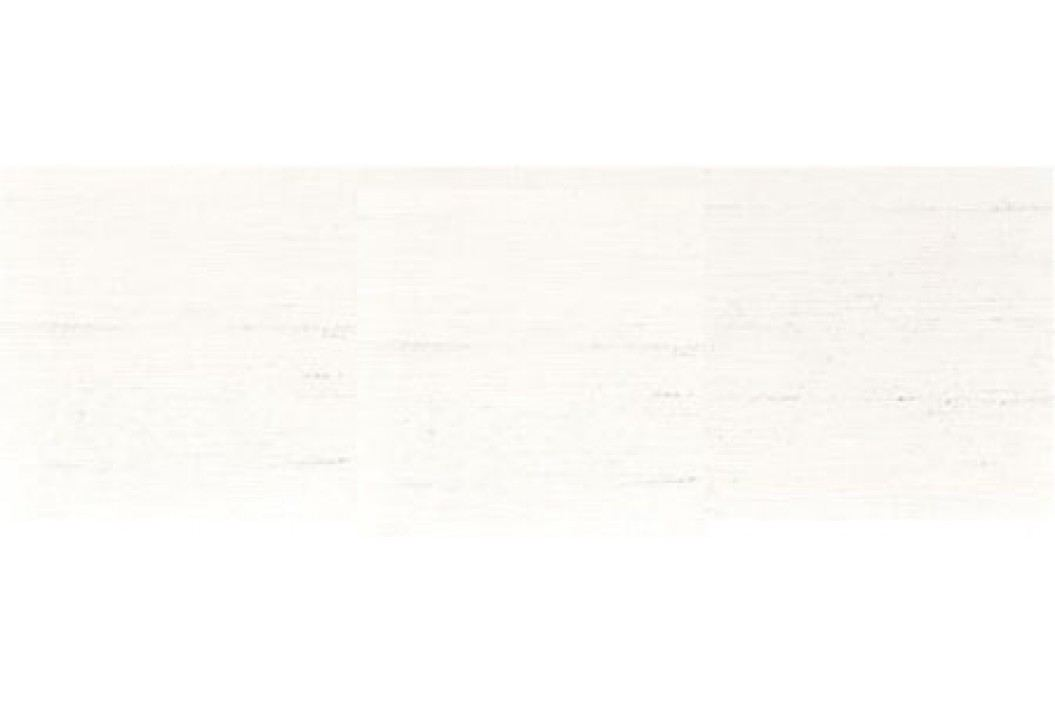 Obklad Rako Porto bílá 20x60 cm, mat WADVE020.1 Obklady a dlažby