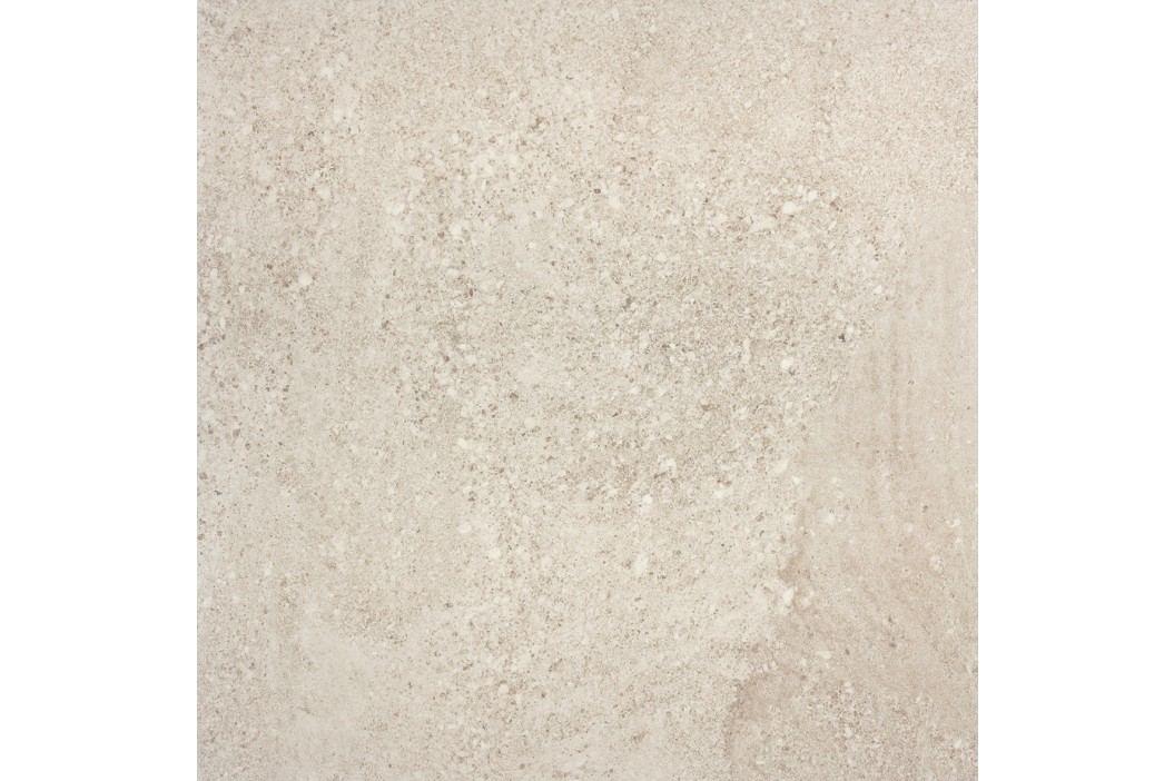 Dlažba Rako Stones hnědá 60x60 cm, mat, rektifikovaná DAK63669.1 Obklady a dlažby