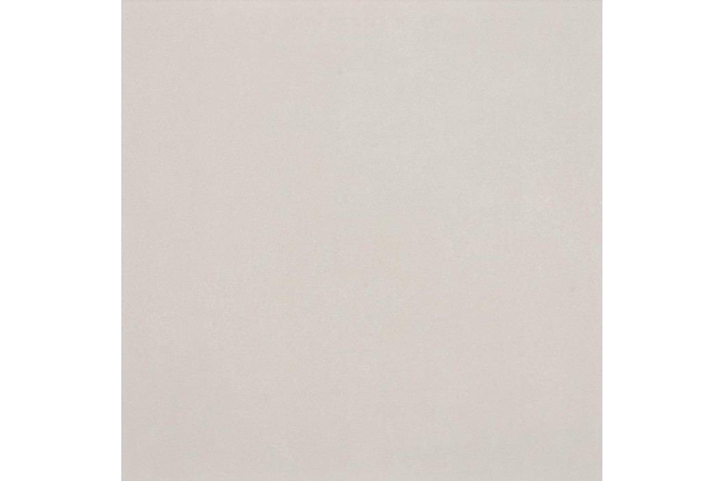 Dlažba Rako Trend světle šedá 45x45 cm, mat, rektifikovaná DAK44653.1 Obklady a dlažby