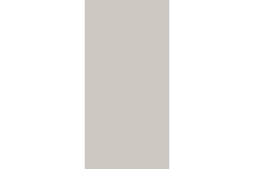 Dlažba Kale Monoporcelain grey 30x60 cm, mat, rektifikovaná GMV044 Obklady a dlažby