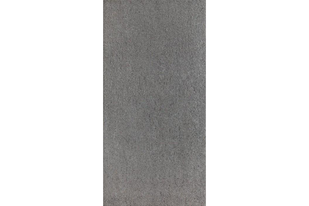 Dlažba Rako Unistone světle šedá 30x60 cm, mat, rektifikovaná DARSE611.1 Obklady a dlažby