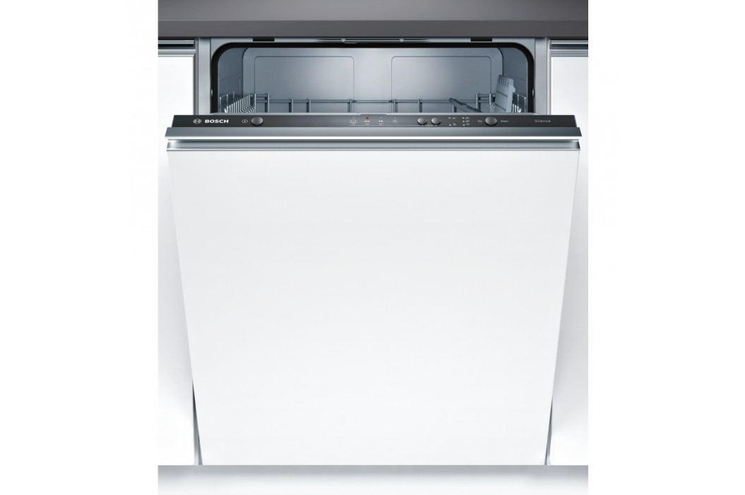 Bosch SMV24AX01E Myčky nádobí