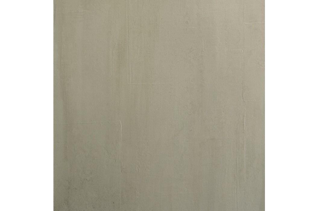 Dlažba Graniti Fiandre Fahrenheit 400°F Heat 60x60 cm, mat, rektifikovaná AS184R10X860 Obklady a dlažby