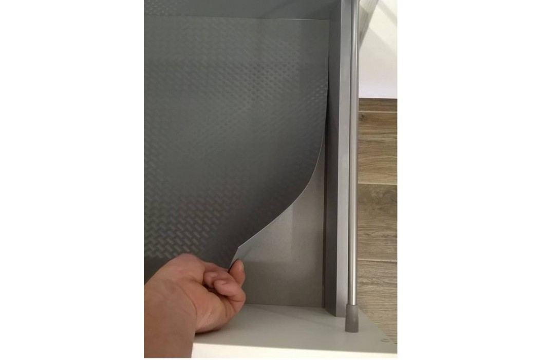 Protiskluzná podložka do zásuvky UA45 103101 Kuchyňské linky