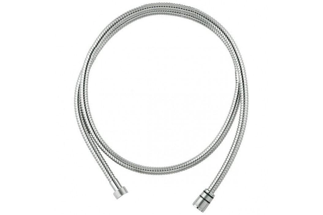 Grohe HADICE Kovová sprchová hadice, chrom - G28025000