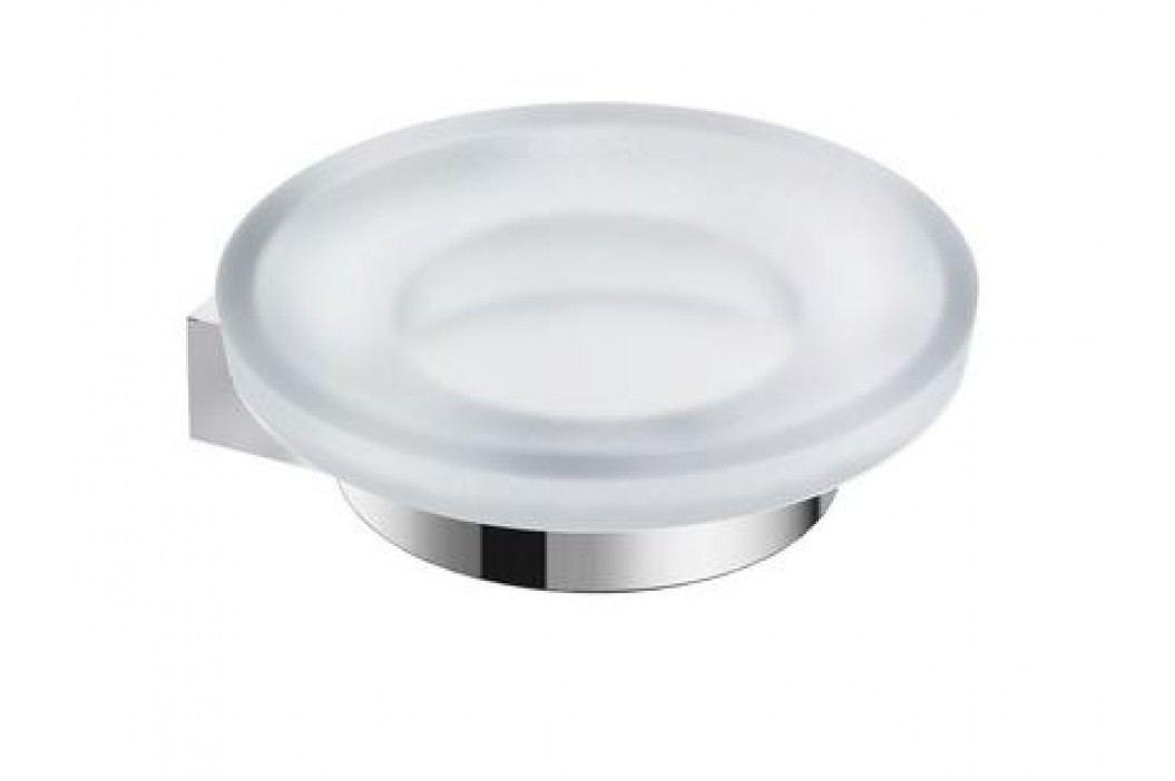 Držák mýdlenky Pure, chrom H3833B10040001