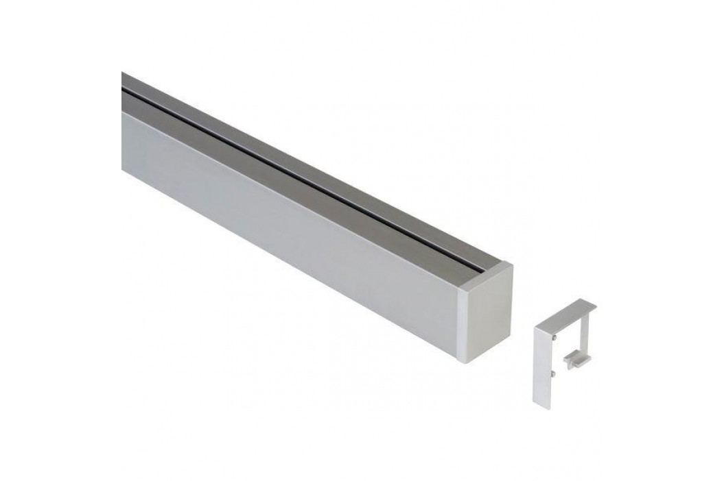 MosaiQ nástěnný profil, délka 1500mm 42317