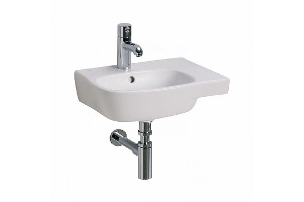 Umývátko Kolo Style 45x35 cm L22145000