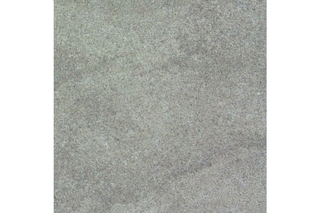 Dlažba Rako Kaamos béžovošedá 30x30 cm, mat DAA34589.1 Obklady a dlažby
