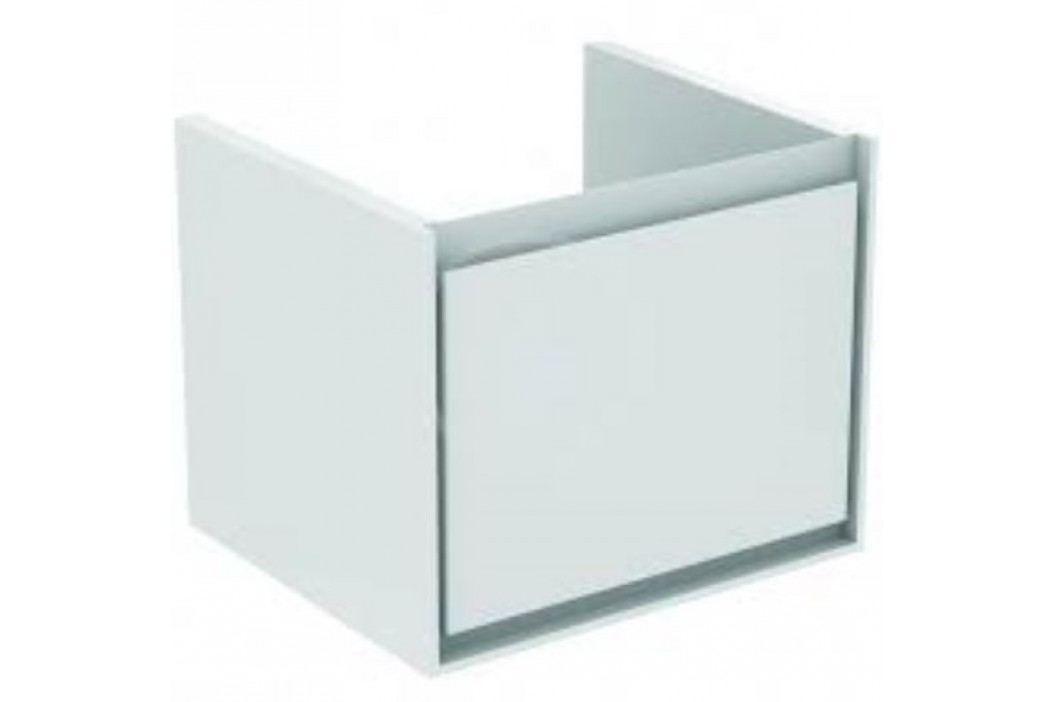 Skříňka pod umyvadlo Ideal Standard connect air 48 cm E0844B2