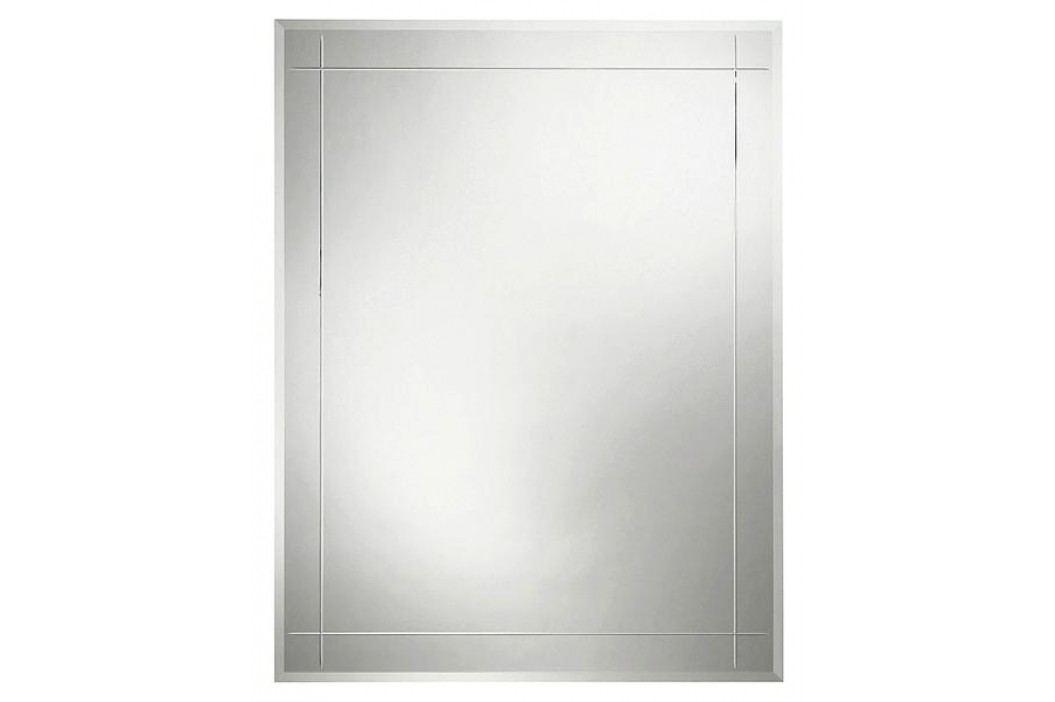 Amirro Linea 90 x 70 cm s gravírováním 480-008