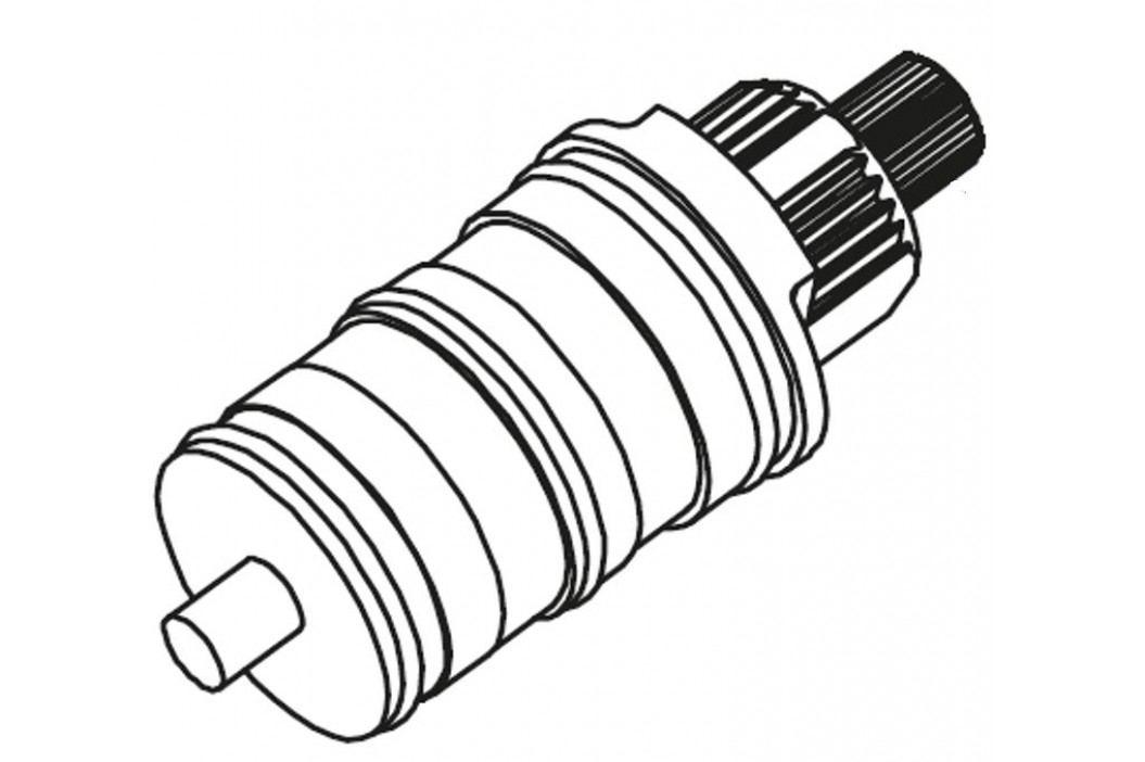 Termostatická kartuše k termost. OPTIMA NDSIKOBSTKART