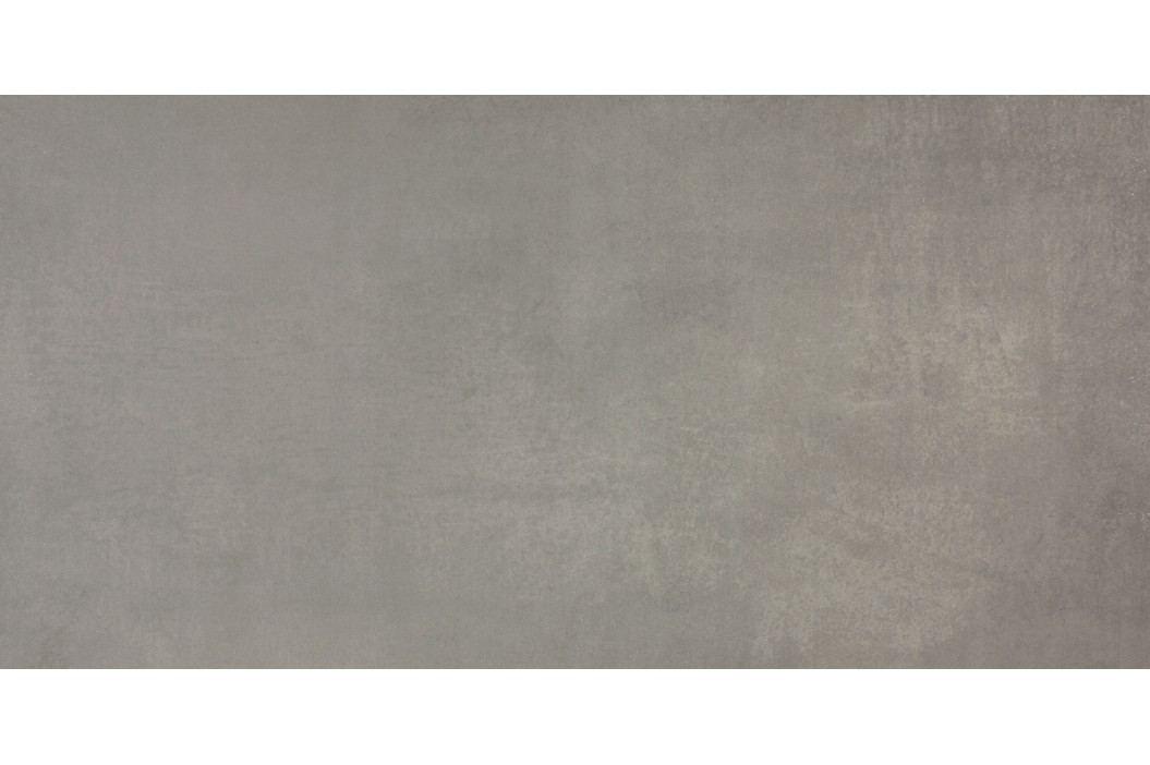 Dlažba Rako Extra hnědošedá 40x80 cm, mat, rektifikovaná DAR84721.1