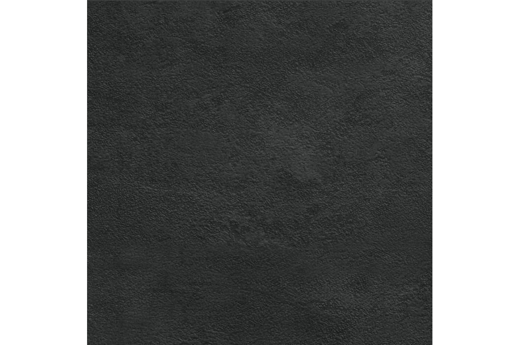Dlažba Graniti Fiandre Aster Maximum Moon 100x100 cm, mat, rektifikovaná MAS461010