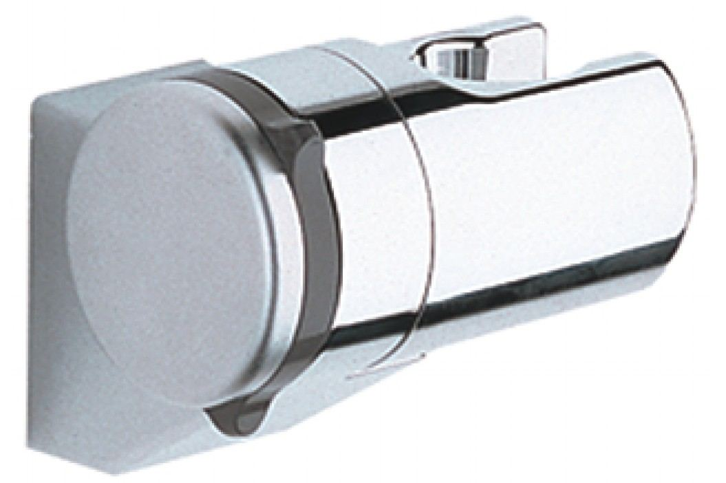 GROHE Relexa plus nástěnný držák sprchy chrom 28623000 G28623000 (28623000)