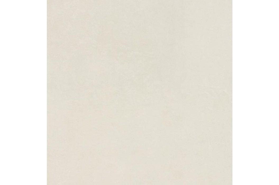 Dlažba Rako Extra slonová kost 30x30 cm, mat DAR34720.1 Obklady a dlažby