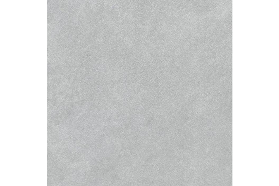Dlažba Rako Extra světle šedá 30x30 cm, mat DAR34723.1 Obklady a dlažby