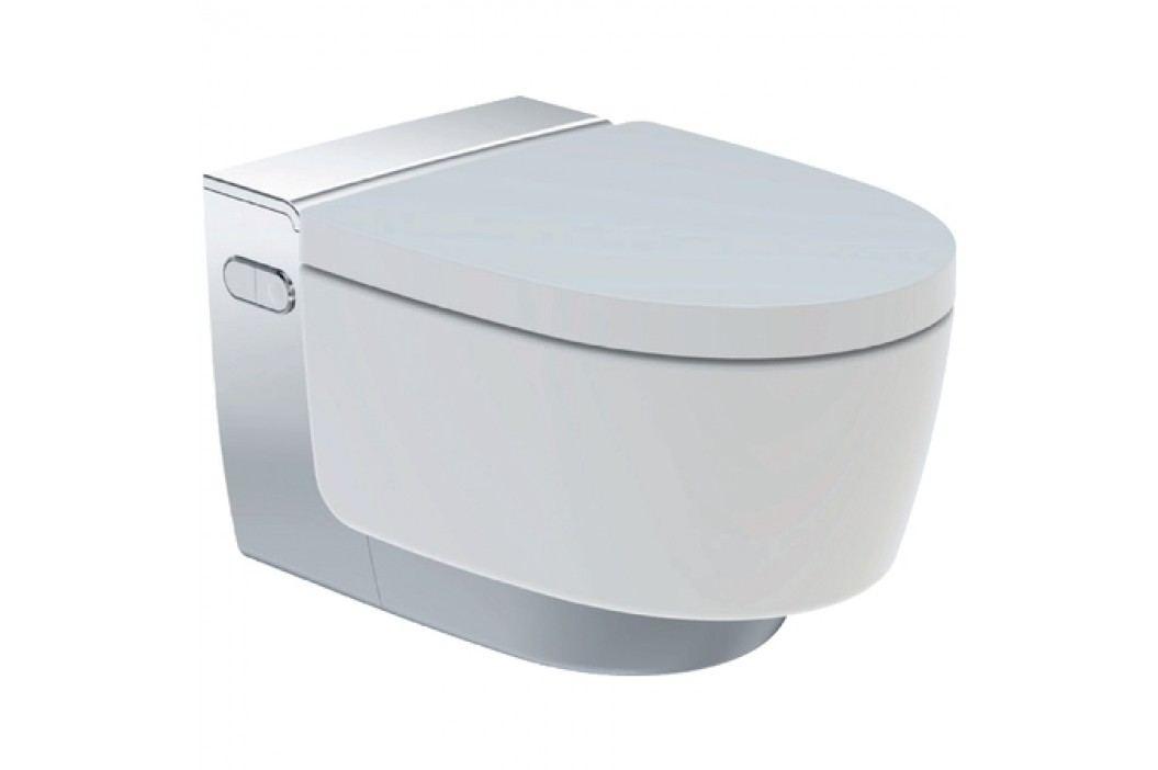 Geberit AquaClean Mera Classic 146.202.11.1 Záchody