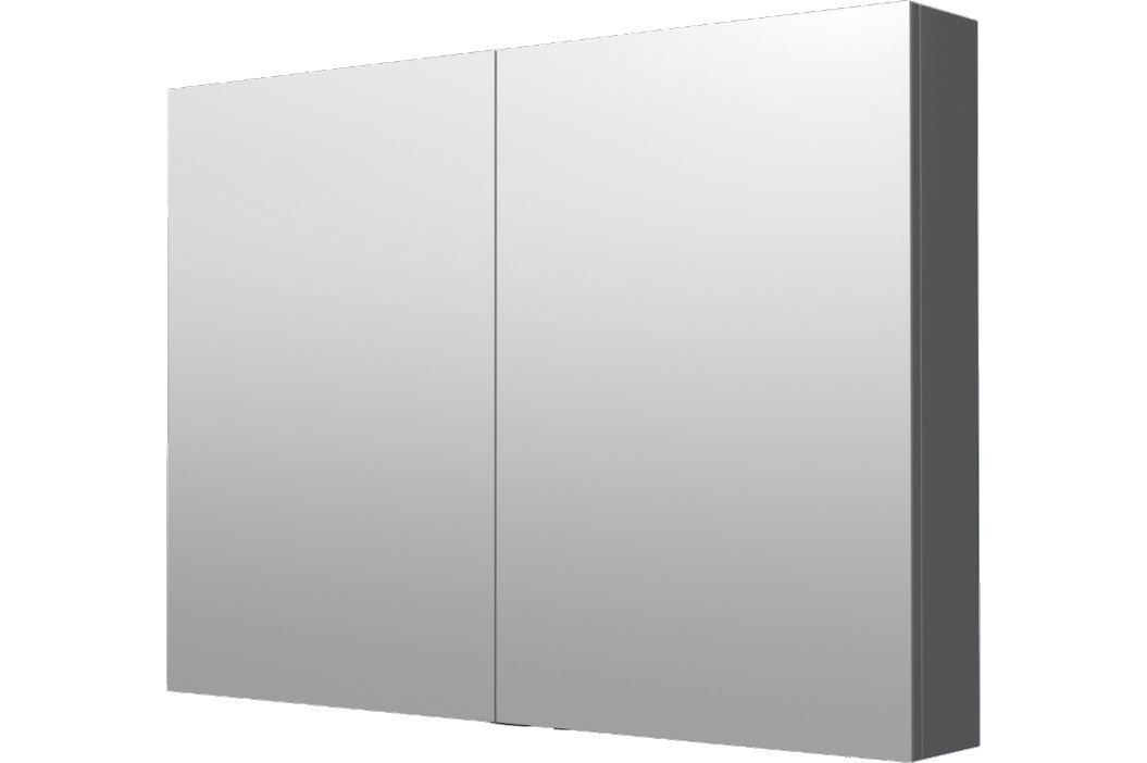 NATUREL galerka 100x72cm - GALCA1100