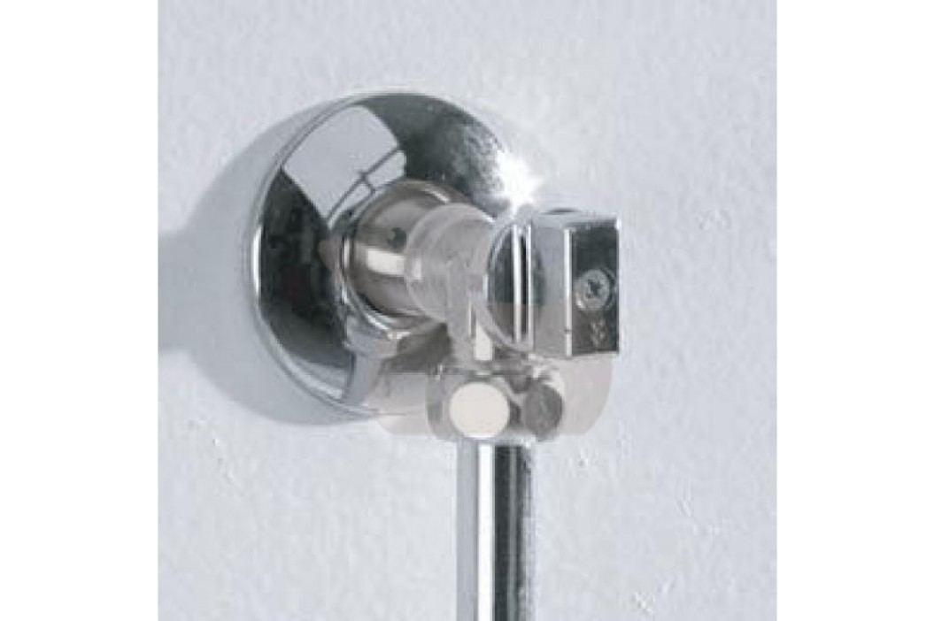 Rohový ventil KORINT H8948030000001