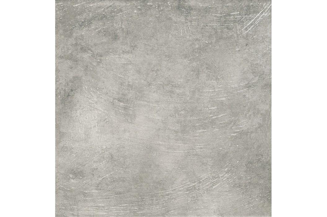 Dlažba Dom Beton fonte 50x50 cm, mat DBT570 Obklady a dlažby