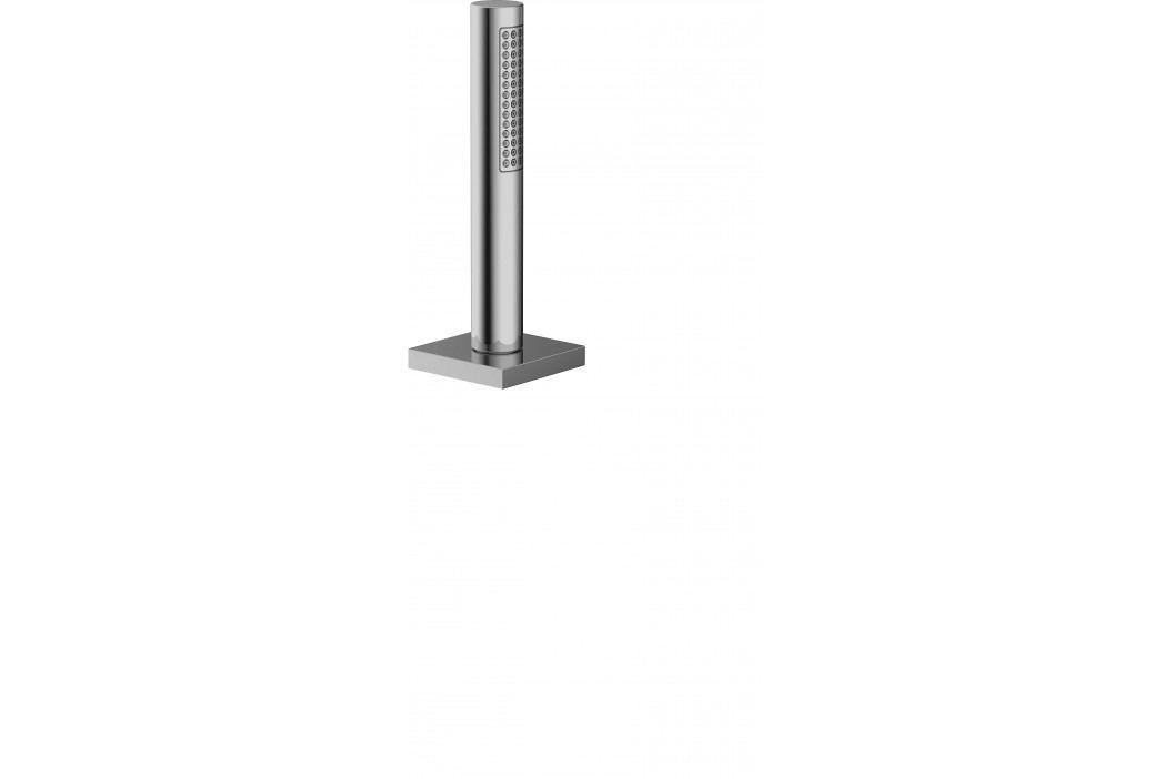 Ruční sprcha Hansa STILO 53549120