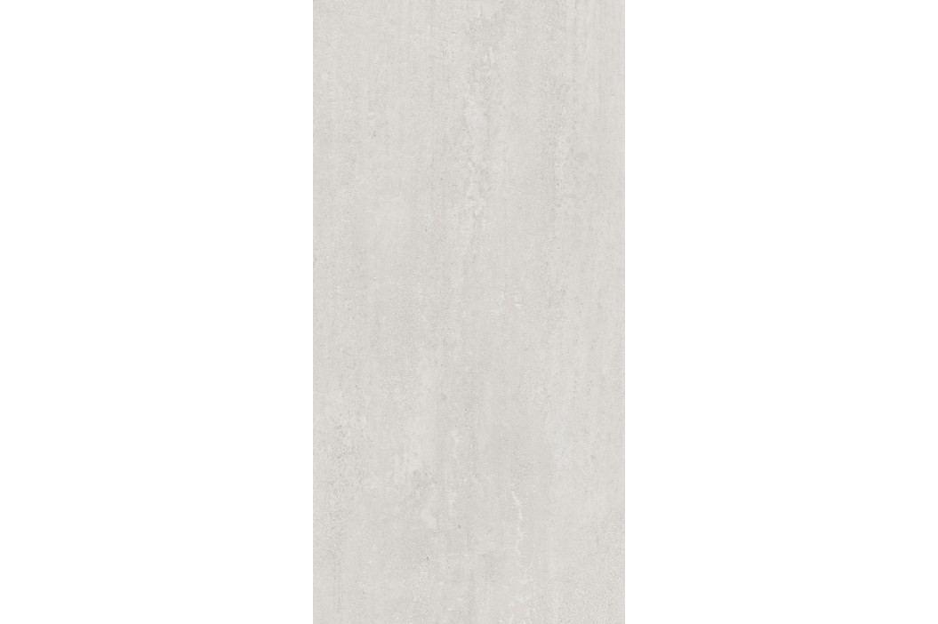 Dlažba Marconi Traffic M bianco 30x60 cm, mat, rektifikovaná TRAFFIC36BIR