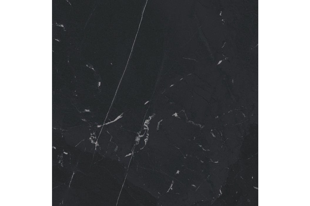 Dlažba Fineza I´Pietra riviera black 60x60 cm, lappato, rektifikovaná IPIETRA60LAPBK