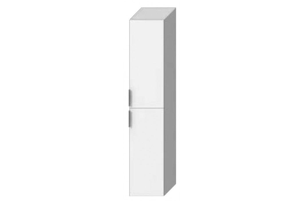 Vysoká skříňka Jika Tigo N 32,1 cm, bílá H43J2122305001