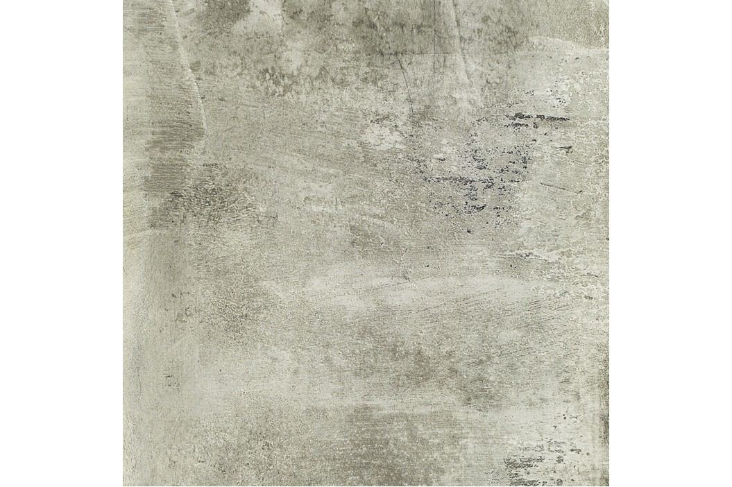 Dlažba Fineza Cement Look šedobéžová 60x60 cm, mat, rektifikovaná CEMLOOK60BE
