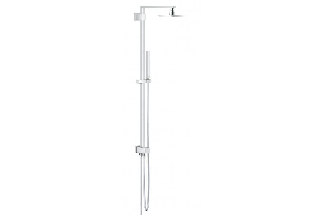 Sprchový systém Grohe Euphoria bez baterie 27696000