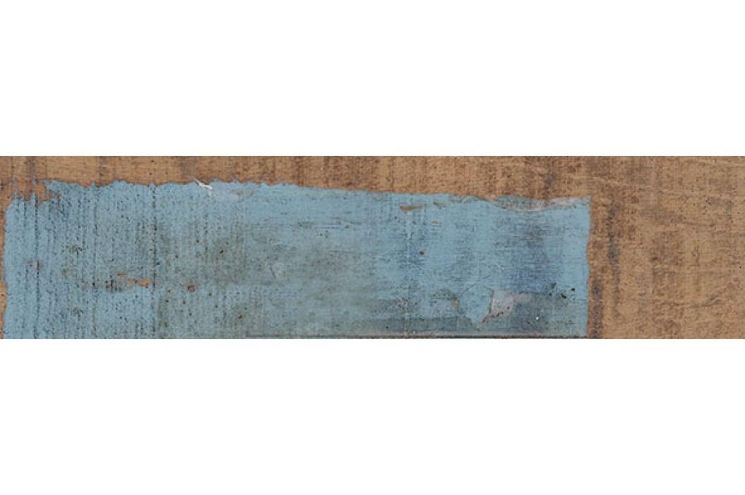 Dekor Peronda Andaman mix barev 7,5x30 cm, mat DANDUPT Obklady a dlažby