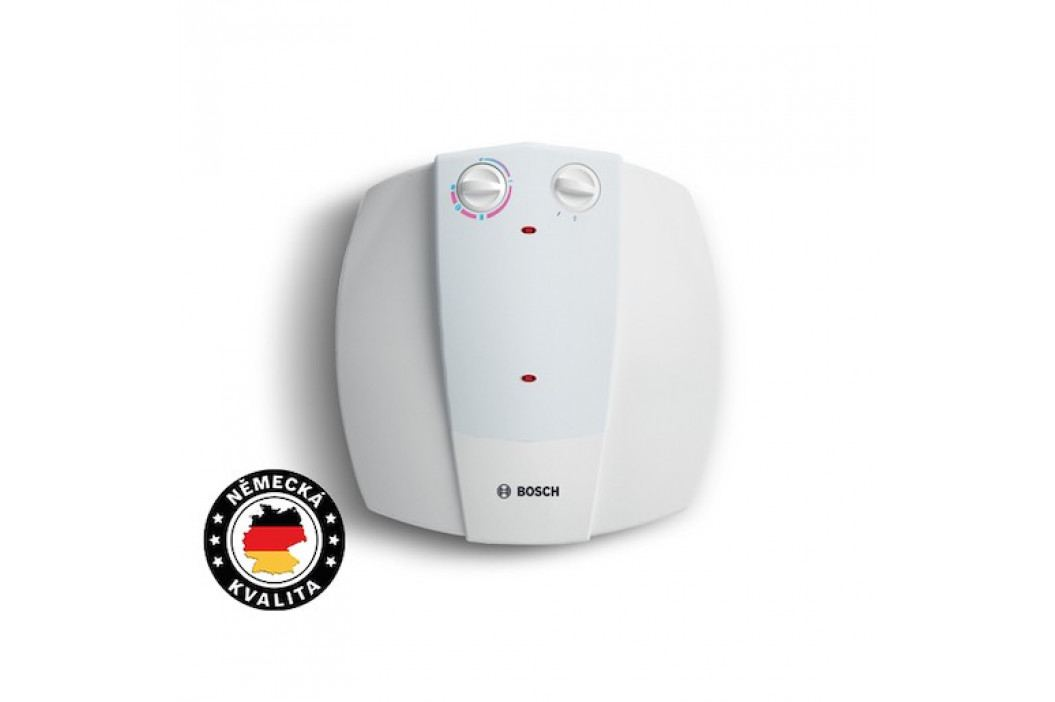 Bosch Tronic 2000T ES 010B ohřívač vody SIKO2000TES010B