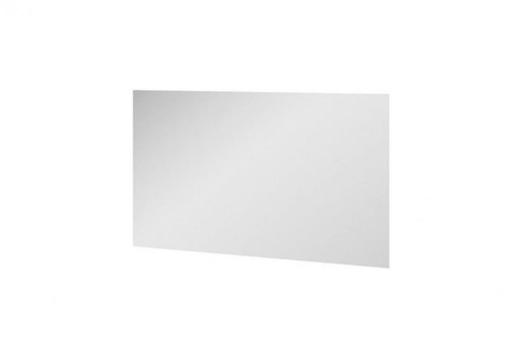 RAVAK Zrcadlo Ring 800 šedá X000000776