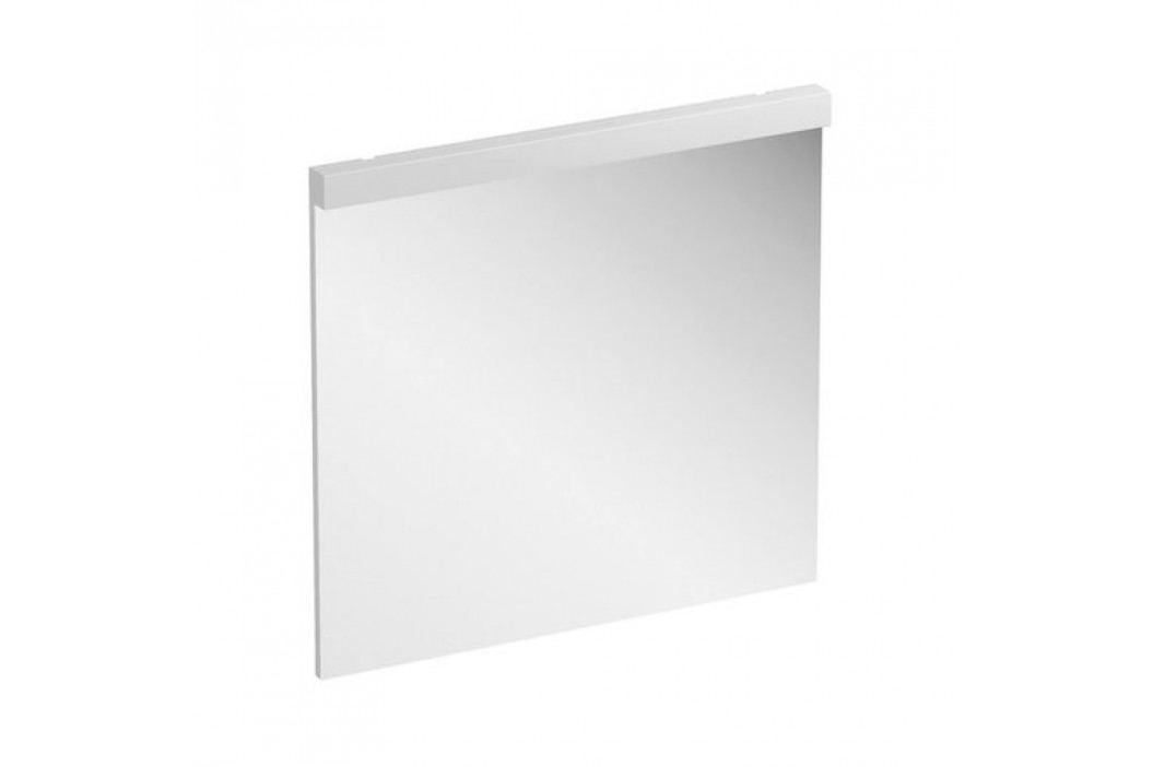 RAVAK Zrcadlo Natural 800 bílá X000001057