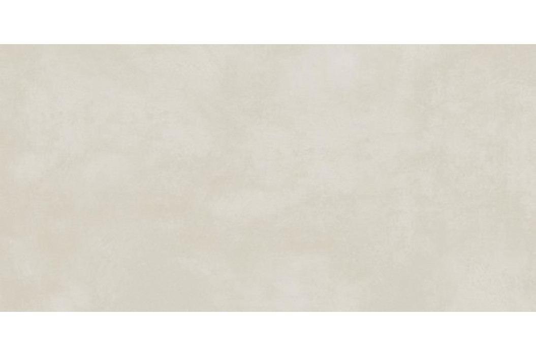 dlažba RAKO EXTRA slonová kost 60x120 rekt. DARV1720.1