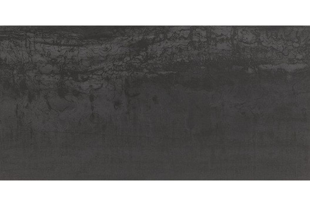 Met arch dark 30x60,4 cm