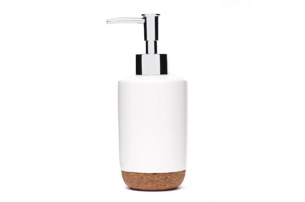 Cork - Dávkovač tekutého mýdla